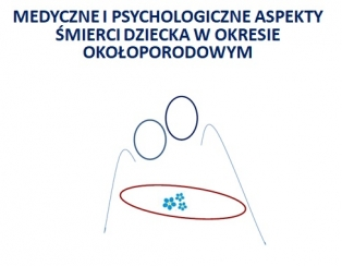 article logo